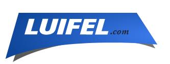Op zoek naar een glazen deurluifel? Breng een bezoek aan Luifel.com