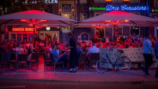 Studeren in Groningen? Dit moet je weten!