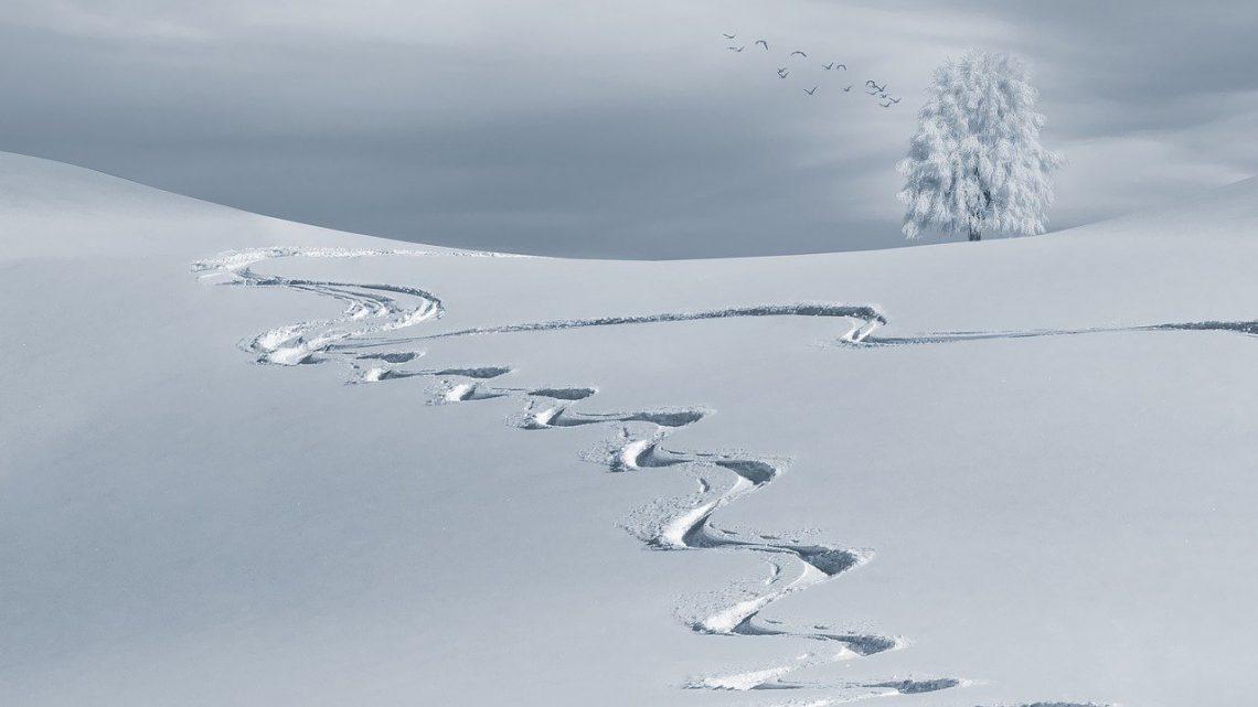 Zo bereid je je voor op de winter!