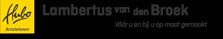 garderobekast Amsterdam