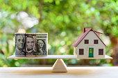 Hypotheek4starters